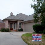Holden Roofing Review Richardson
