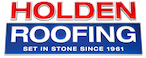 Holden Roofing