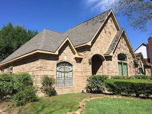 new roof in katy texas