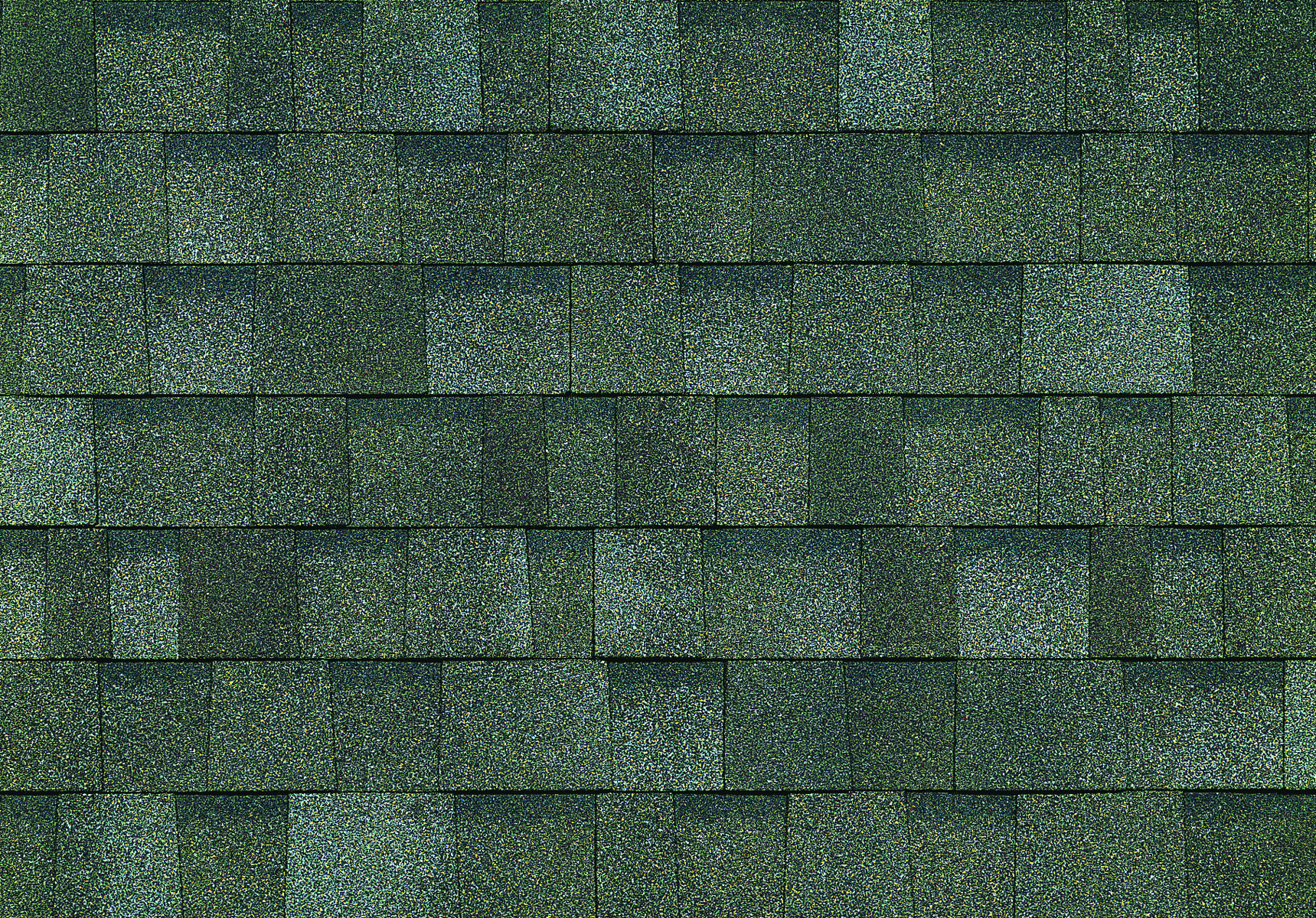 Owens Corning Driftwood swatch